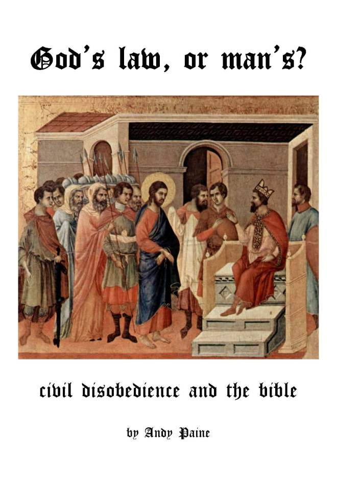 gods-law-or-mans-civil-disobedience-and-the-bible_Page_01