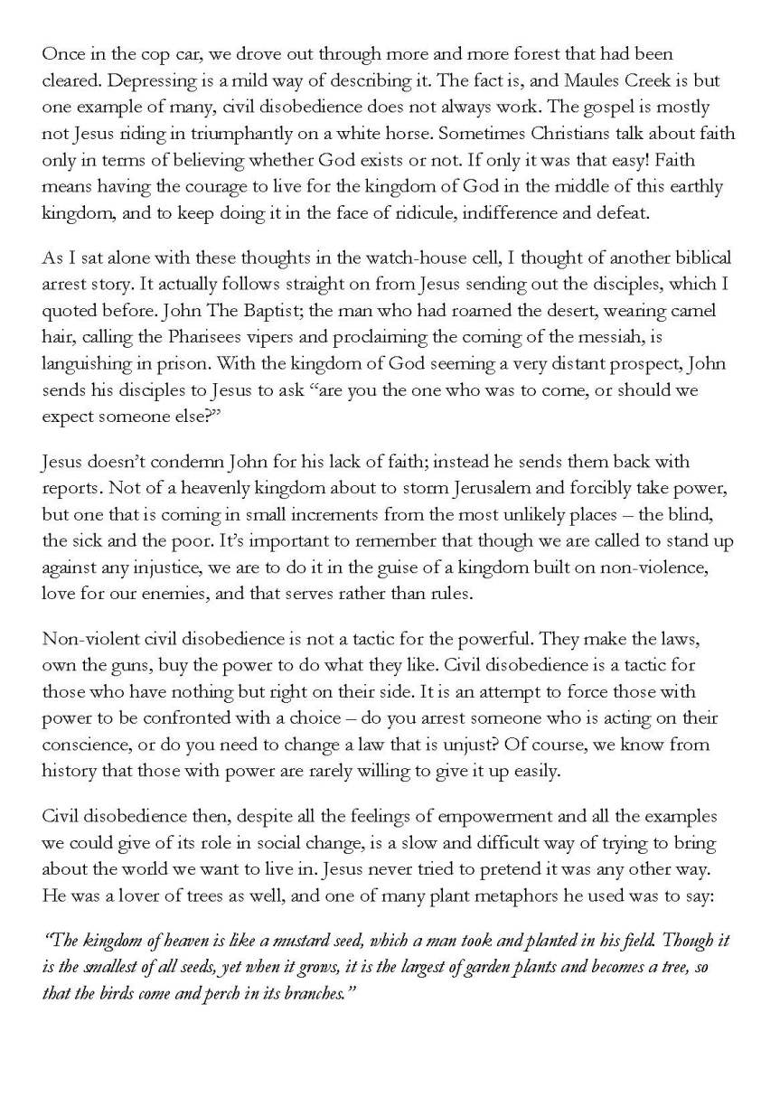 gods-law-or-mans-civil-disobedience-and-the-bible_Page_08