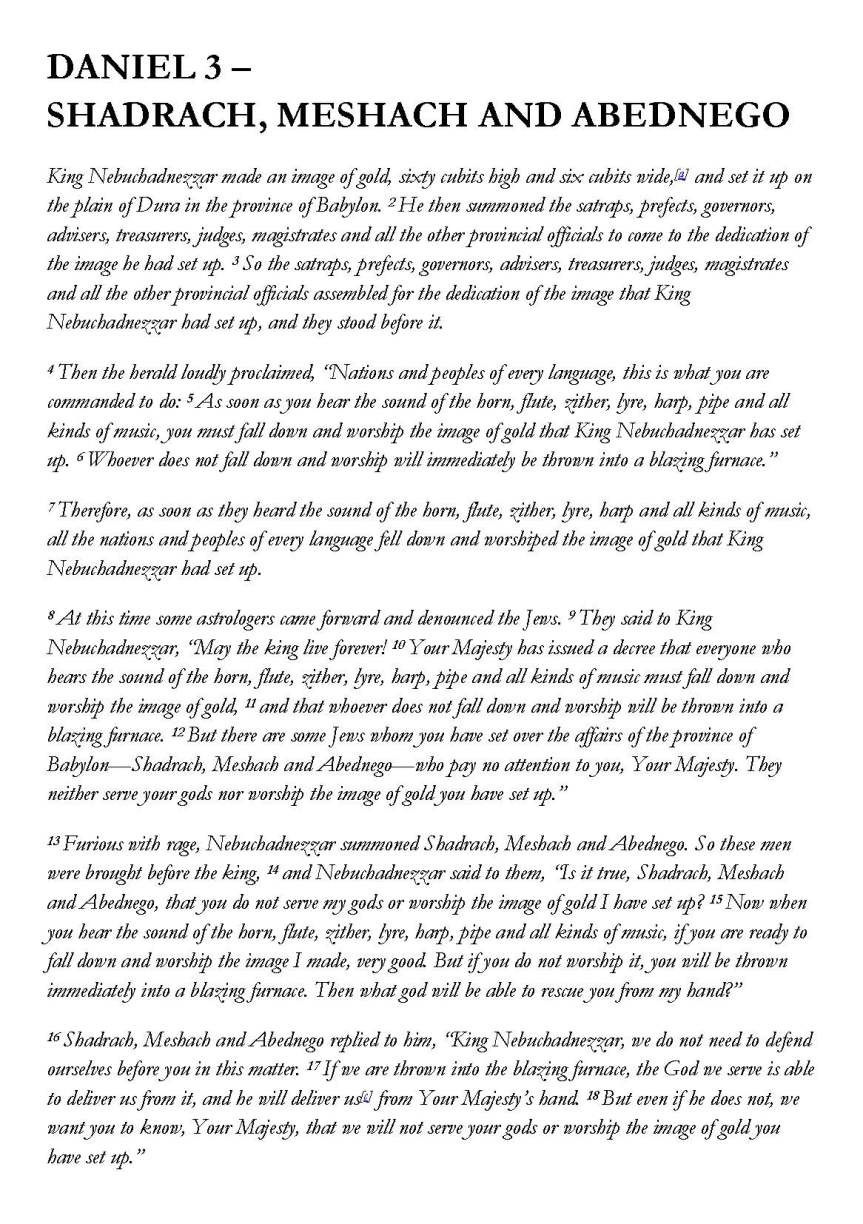 gods-law-or-mans-civil-disobedience-and-the-bible_Page_09