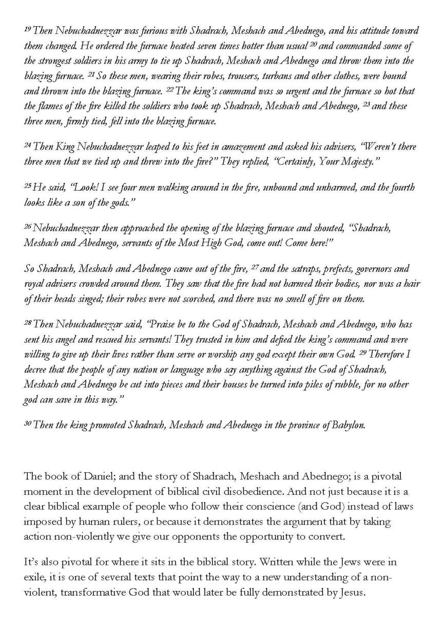 gods-law-or-mans-civil-disobedience-and-the-bible_Page_10