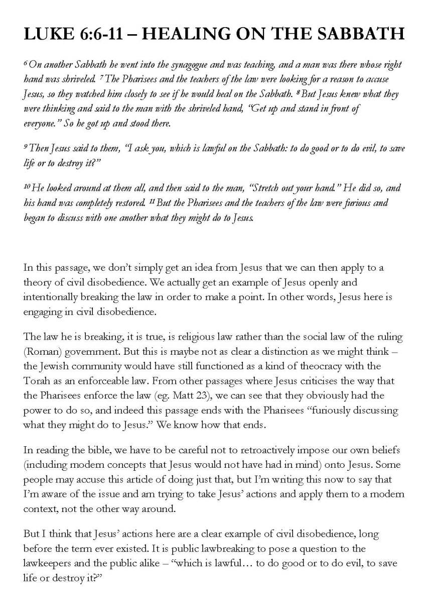 gods-law-or-mans-civil-disobedience-and-the-bible_Page_13