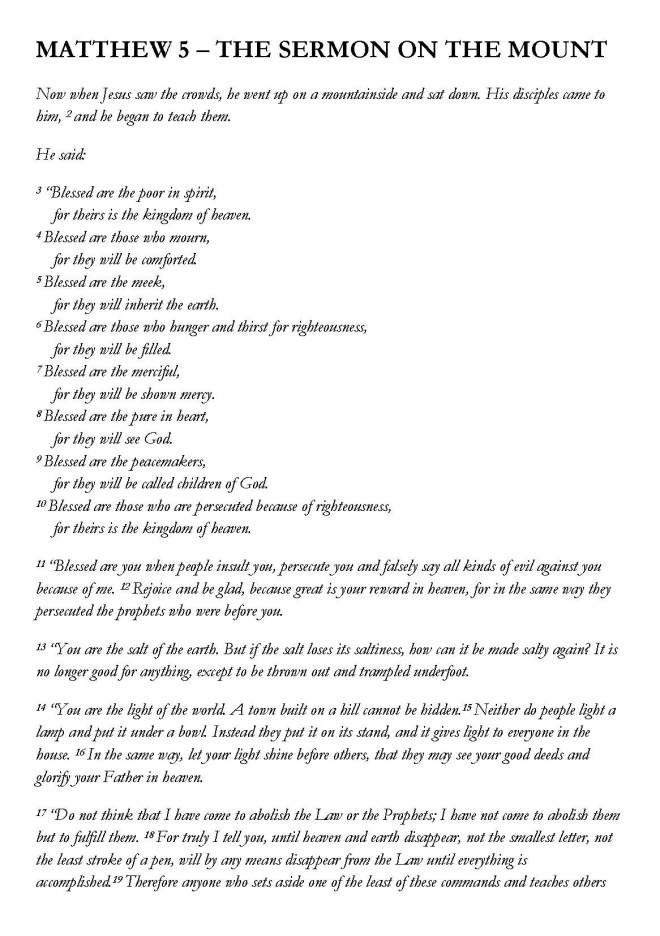 gods-law-or-mans-civil-disobedience-and-the-bible_Page_16