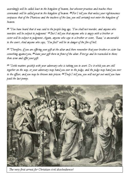 gods-law-or-mans-civil-disobedience-and-the-bible_Page_17