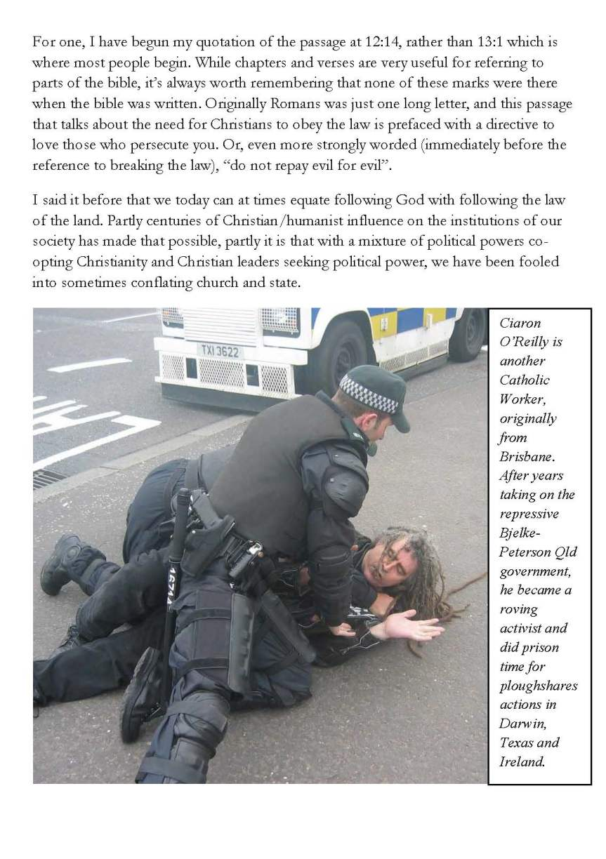 gods-law-or-mans-civil-disobedience-and-the-bible_Page_27