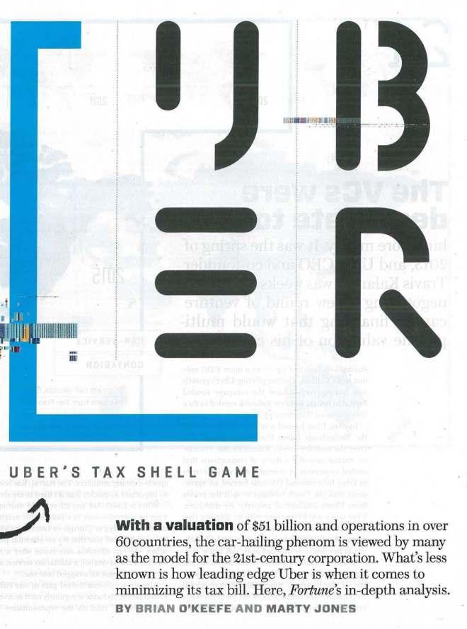uber no tax_Page_1