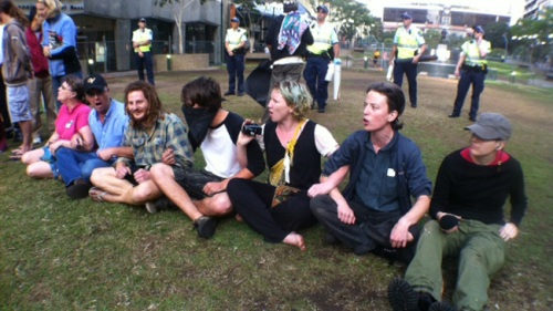170331-occupybrisbane-sit-in1