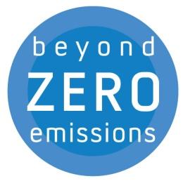 bze-logo