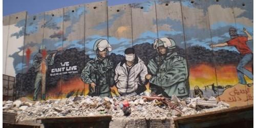 palestine_blue-sky-over-bethlehem