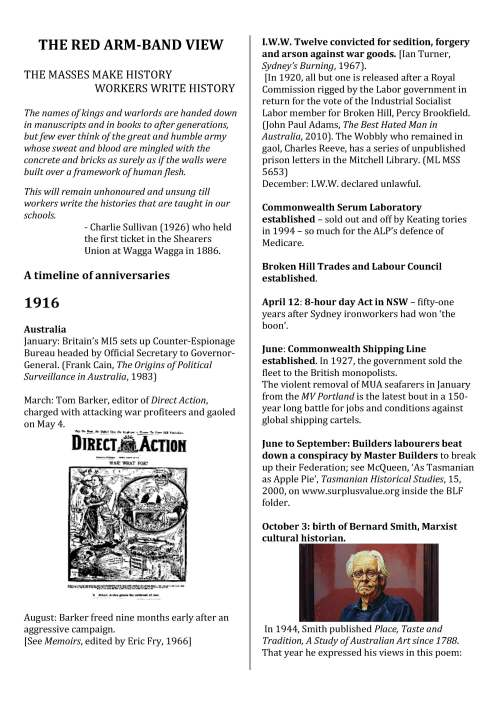 2016 Timeline RED History_Page_1