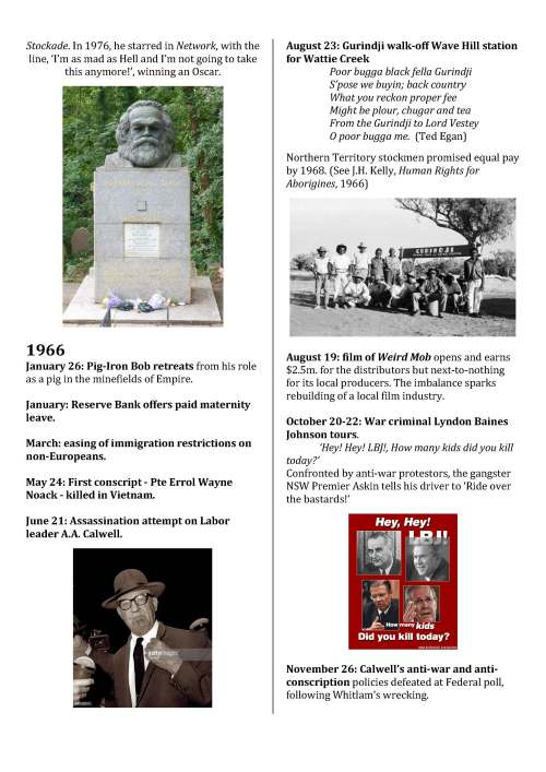 2016 Timeline RED History_Page_3