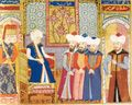 Mehmet_I_honoraries_miniature