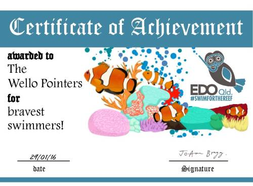 Certificate-of-Achievement_WelloPointers1