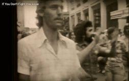 Gary MacLennan 22 Oct 1977
