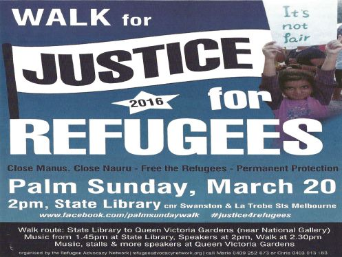 Justice for Refugees 1.jpg