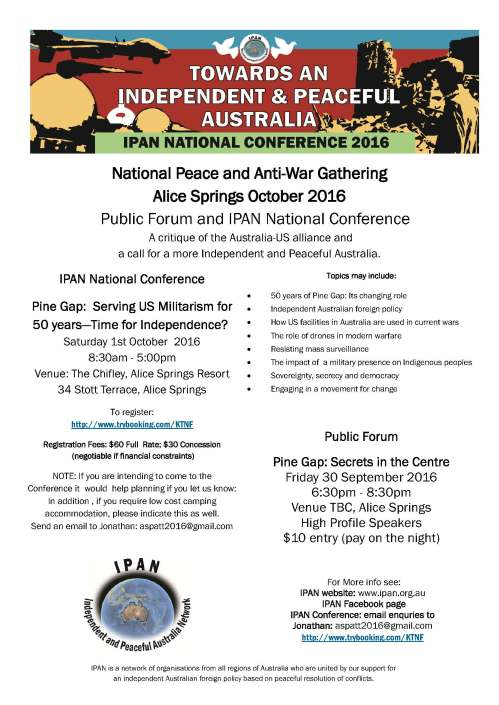2016-ipan-conference-alice-springs-date-claimer