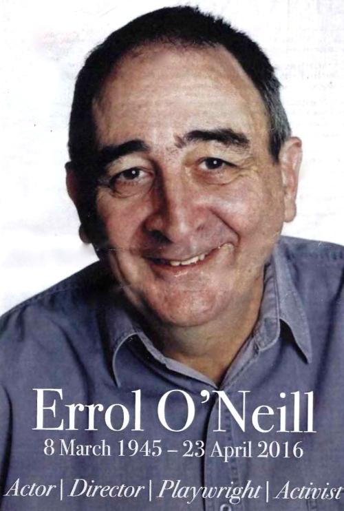Errol O'Neill_Page_1