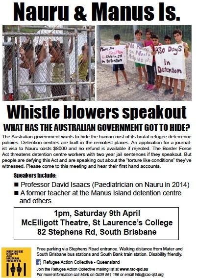Nauru and manus.jpg