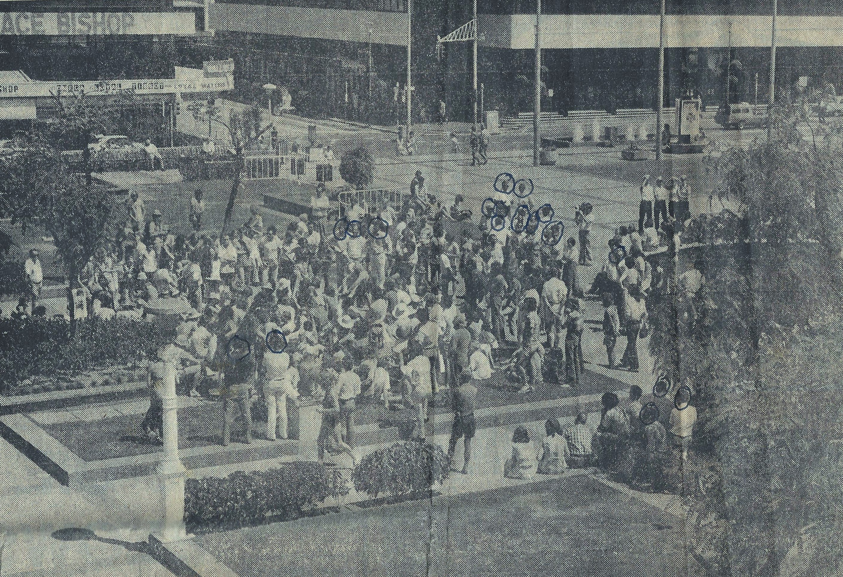 11nov1977 (2)