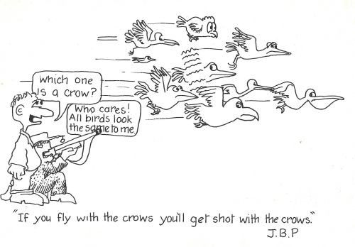 flying with the crows.jpg
