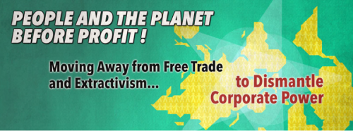 people and the planet before profit.png