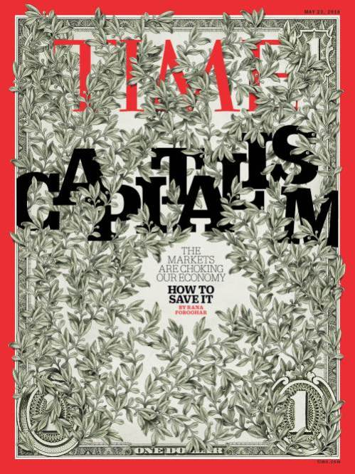 capitalism-final