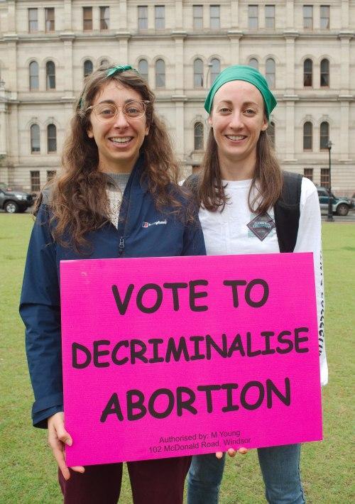 AbortionRights-9.jpg