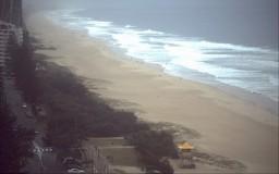 broadbeach coastal imaging