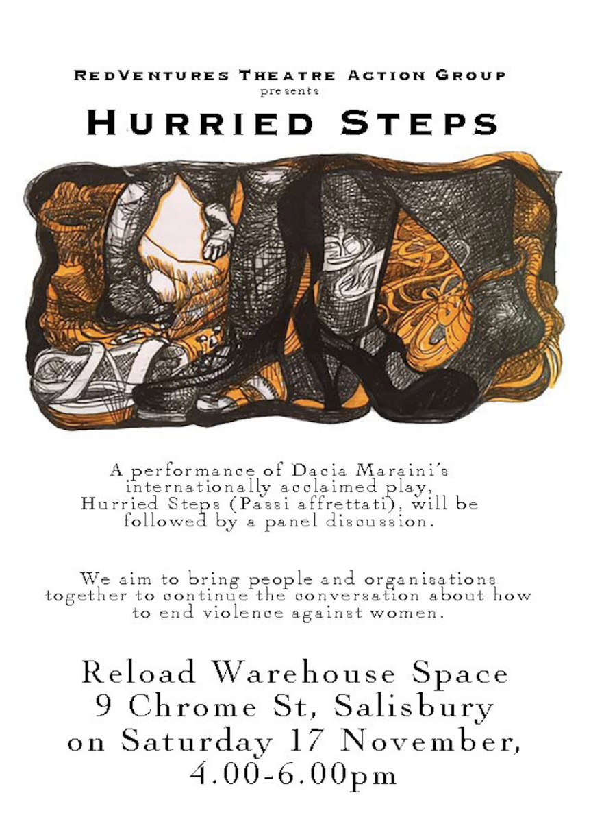 Hurried Steps Flyer_Page_1