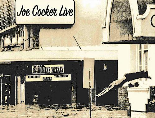 festival hall 1974 floods