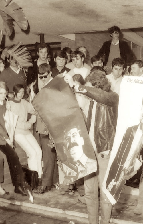 student-protest-1969-s177-p1390f1-copy-2