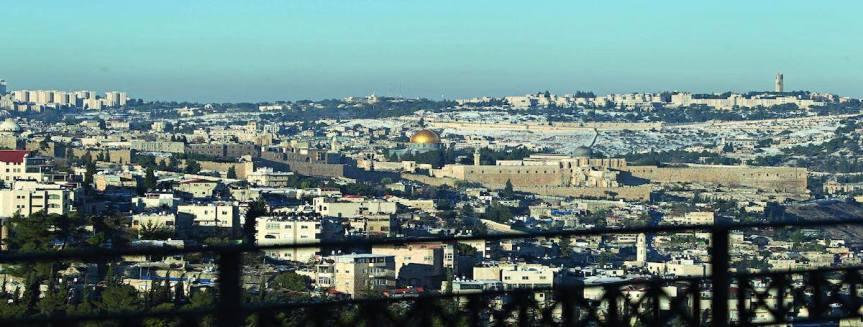 Jaffa – industrial capital ofPalestine