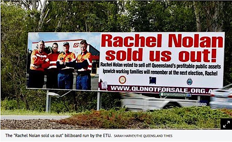 Rachel nolan sold us out.jpg