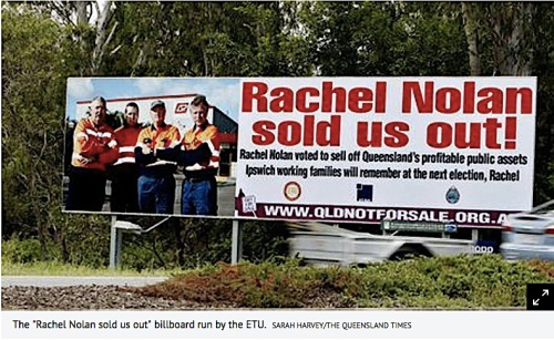 Rachel nolan sold us out.jpg