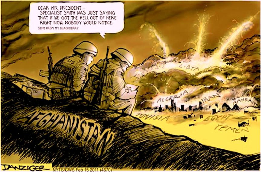 IPAN – <em>Defence & Foreign Policy</em>Webinar